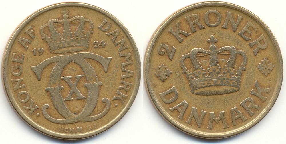 brugt fisse danske kr til euro